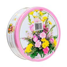 GALLETAS-DANESAS-FLOWERING-454-G-DANESAS-FLOWER454-1-72353