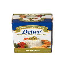 Queso-Crema-Gourmet-Delice-Mediterraneo-Caja-150-g-1-9541