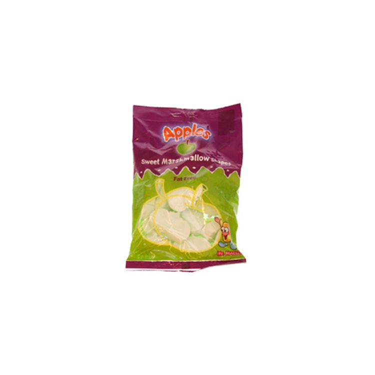 Marshmellows-Mr-Mallo-Manzanas-Bolsa-100-g-1-8260