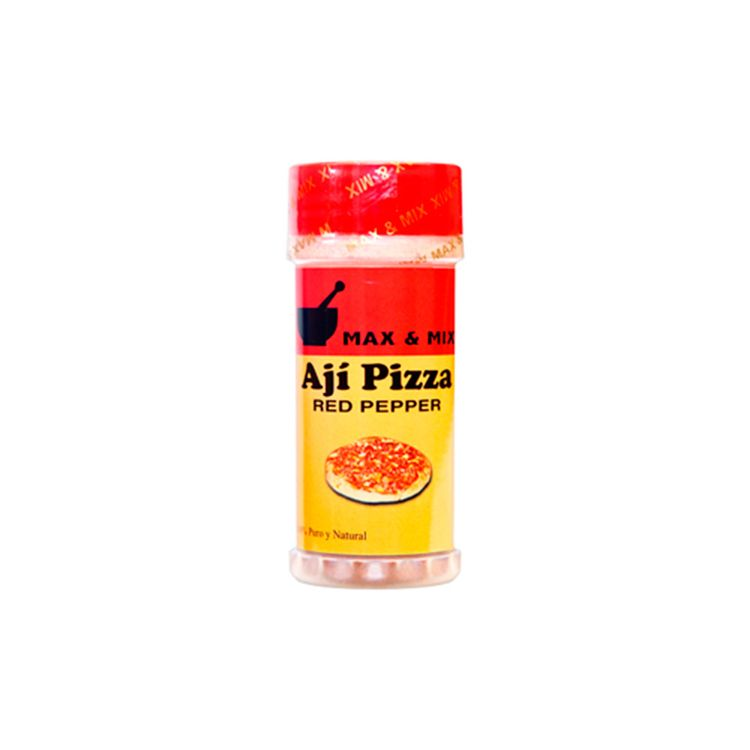 AJI-PIZZA-X-40-GRS-RED-PEPPER-MAX--MIX-AJI-PIZZA-40-1-38250