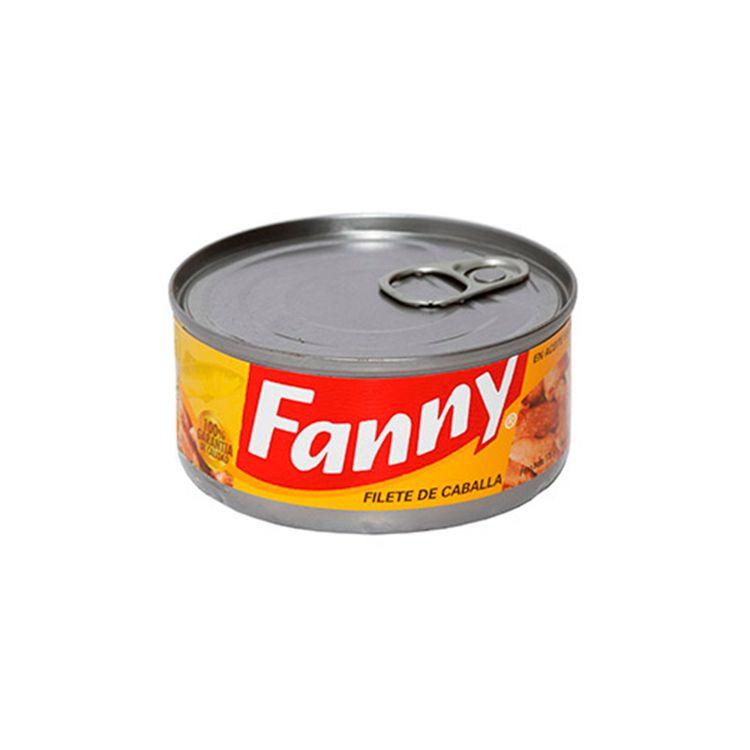 Filete-de-Caballa-Fanny-en-Aceite-Vegetal-Lata-170-g-1-7508