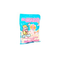 Marshmellows-Mr-Mallo-Surtidos-Bolsa-300-g-1-8264