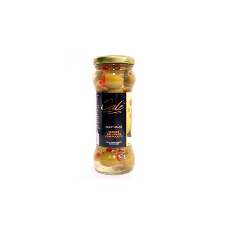 ACEITUNA-VERDE-C-ROCOTO-X240GR-CALE-ACEITUNA-VERDE-C-R-1-85873
