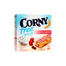 BARRAS-DE-CEREAL-CO--YOGURT-CEREZA-LIGHT-CORNY-FREE-YOGCER-1-77488