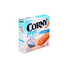 BARRAS-DE-CEREAL-CORNY-X-6--YOGURT-LIGHT-CORNY-FREE-YOGURT-1-77489