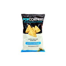 Pop-Corn-Chips-Cheddar-Libre-de-Gluten-Popcorners-Bolsa-142-g-1-8983
