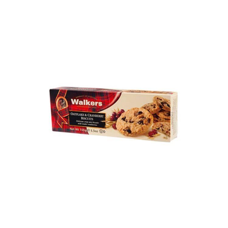 WALKERS-OATFLAKE---CRANBERRY-150G-WLKRS-CRANBRY150G-1-55093