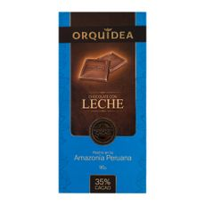 CHOCOLATE-ORQUIDEA-X-85-GR--C--LECHE-CHOCOLATE-ORQUIX90-1-107576