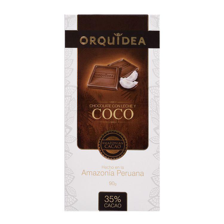 CHOCOLATE-ORQUIDEA-X-85-GR--LECHE-C-COCO-CHOCOLATE-ORQUIX90-1-86201