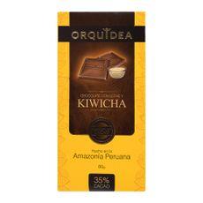 CHOCOLATE-ORQUIDEA-X-80--LECHE-C-KIWICHA-CHOCOLATE-ORQUIX90-1-86202