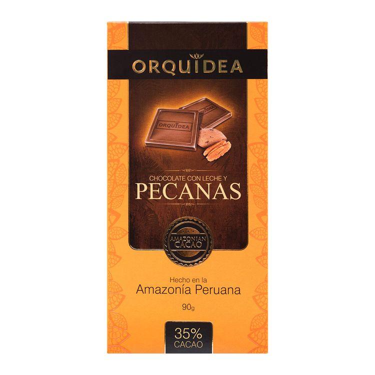 CHOCOLATE-ORQUIDEA-X-85--LECHE-C-PECANAS-CHOCOLATE-ORQUIX90-1-86203