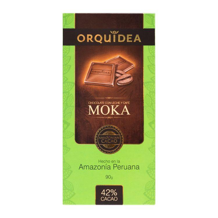 CHOCOLATE-ORQUIDEA-X-85-GR--LECHE-C-MOKA-CHOCOLATE-ORQUIX90-1-86204