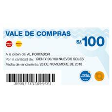 af_vale_compras_ventaempresas_100SO-02
