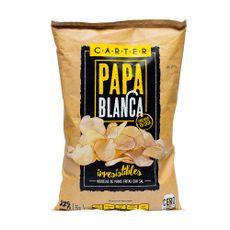 PAPA-BLANCA-HOJUELA-225G-CARTER-PAPA-BLANCA-225-G-1-83089