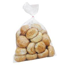 Petit-Pan-con-salvado-La-Panaderia-bolsa-25-Unid-1-145278