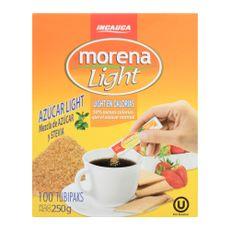 AZUCAR-INCAUCA-MORENA-LIGHT-X100-SACHETS-AZUCAR-INCAUCA-SAC-1-40696