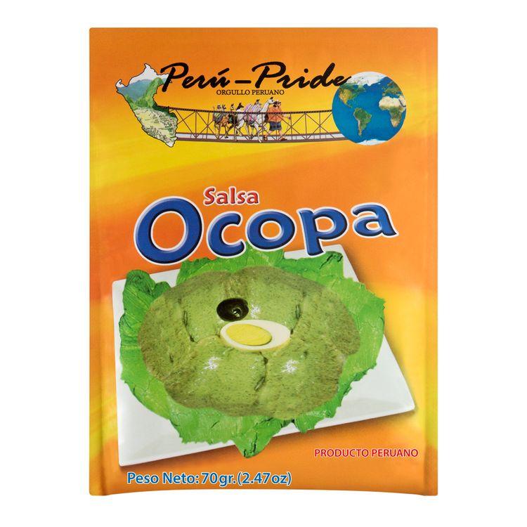SALSA--OCOPA-PERU-PRIDE-X-70GR-SALSA--OCOPA-PERU--1-44337