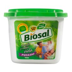 SAL-LIGHT-850GR-BIOSAL-FCO-SAL-LIGHT-BIOSAL-1-40709