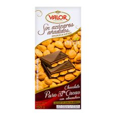 CHOCOLATE-VALOR-PURO-ALMEN-S-AZUC-150-GR-CHOC-VALOR-S-AZUC-1-40675