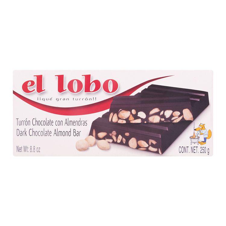 TURRON-CHOCO-ALMENDRA-EL-LOBO-250-GR-TURRON-CHOCO-LOBO-1-79284