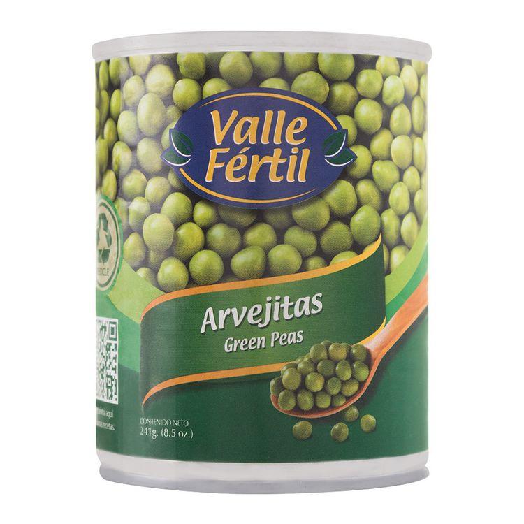 ARVEJITAS-VALLE-FERTIL-X-241-G-ARVEJIT-VF-X-241G-1-86669