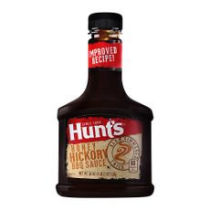 SALSA-BBQ--HONEY-HICKORY-18OZ-HUNTS-BBQ-HONEY-HICKOR-1-37618