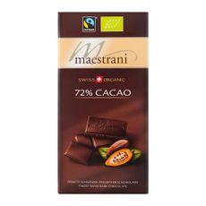 CHOCOLATE-ORGAN-72--CACAO-MAESTRANI-80-CH-ORGAN-72--CA-MA-1-49097