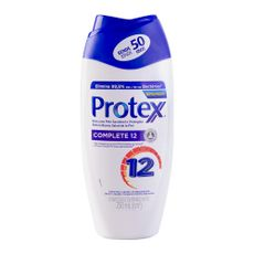 SHOWER-GEL-PROTEX-COMPLETE-12X250ML-SHOW-PROT-COX250-1-82804