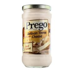 SALSA-ARTISAN-THREE-CHEESE-411G-PREGO-PRGO-ART3QUES-411G-1-30266