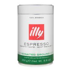 CAFE-DESCAFEINADO-ESPRESO-X-250GR-ILLY-CAFE-ESPRESO-ILLY-1-86788