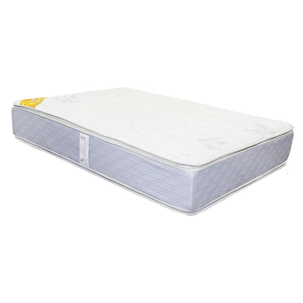El Cisne Colch N Cygnus Pocket 1 5 Plazas Metrofood # Muebles Dentales Selecto