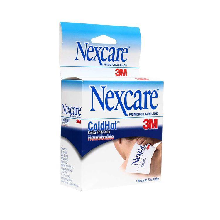 Bolsa-Frio-y-Calor-Nexcare-Ideal-para-bajar-la-fiebre-aliviar-inflamaciones-y-dolores-musculares-1-87198