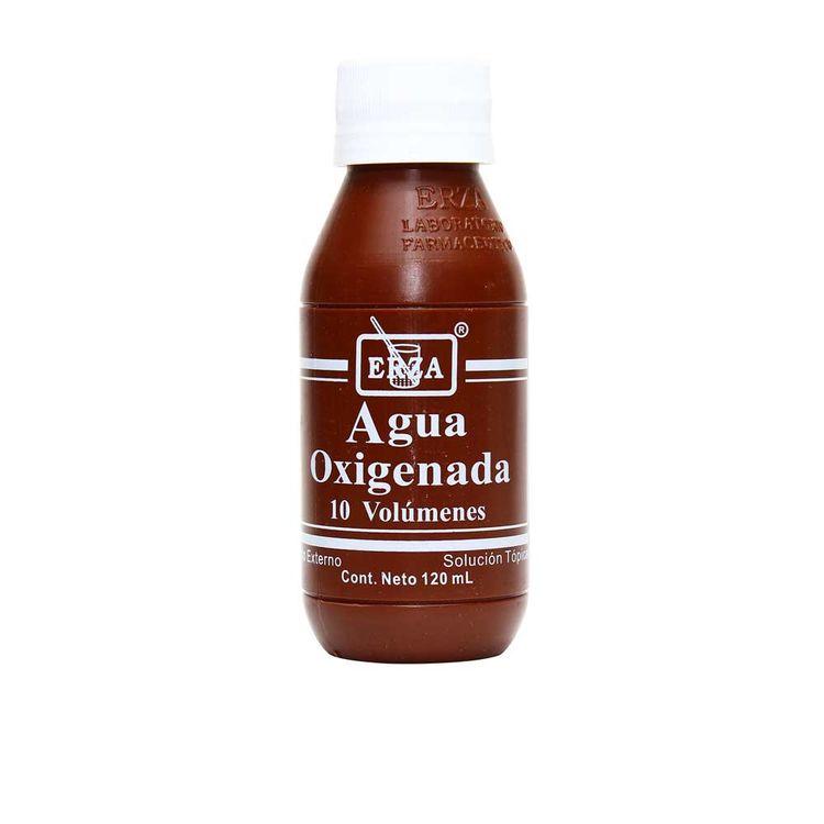 Agua-Oxigenada-Erza-10-Volumenes-Frasco-120-ml-1-87176