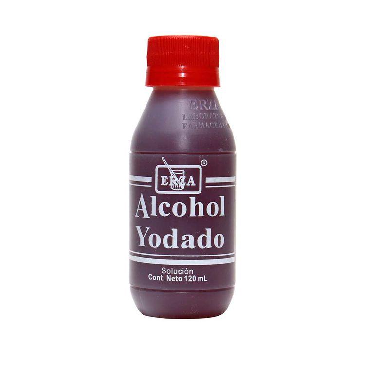 Alcohol-Yodado-Erza-Frasco-120-ml-1-87178