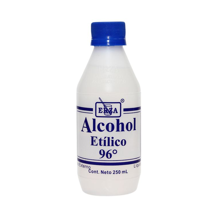 Alcohol-Etilico-Erza-96°-Frasco-250-ml-1-87180