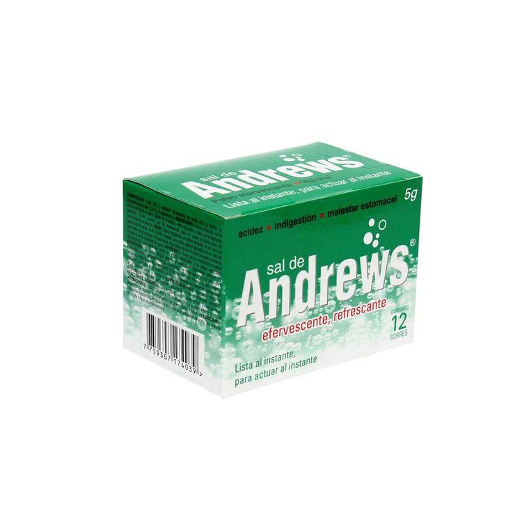 Sal-de-Andrews-Andrews-Caja-12-Sobres-1-87181
