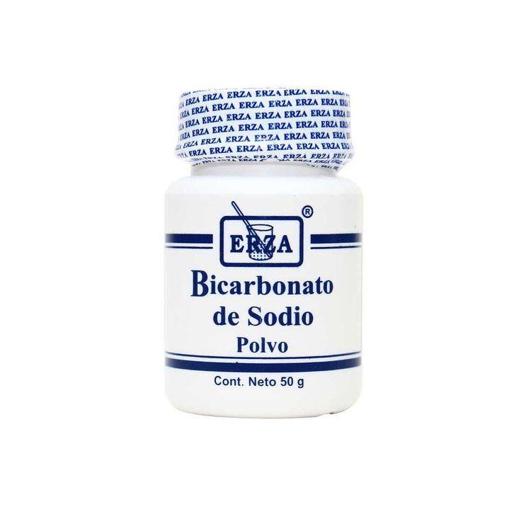 Bicarbonato-de-Sodio-Erza-Polvo-Frasco-50-g-1-87183