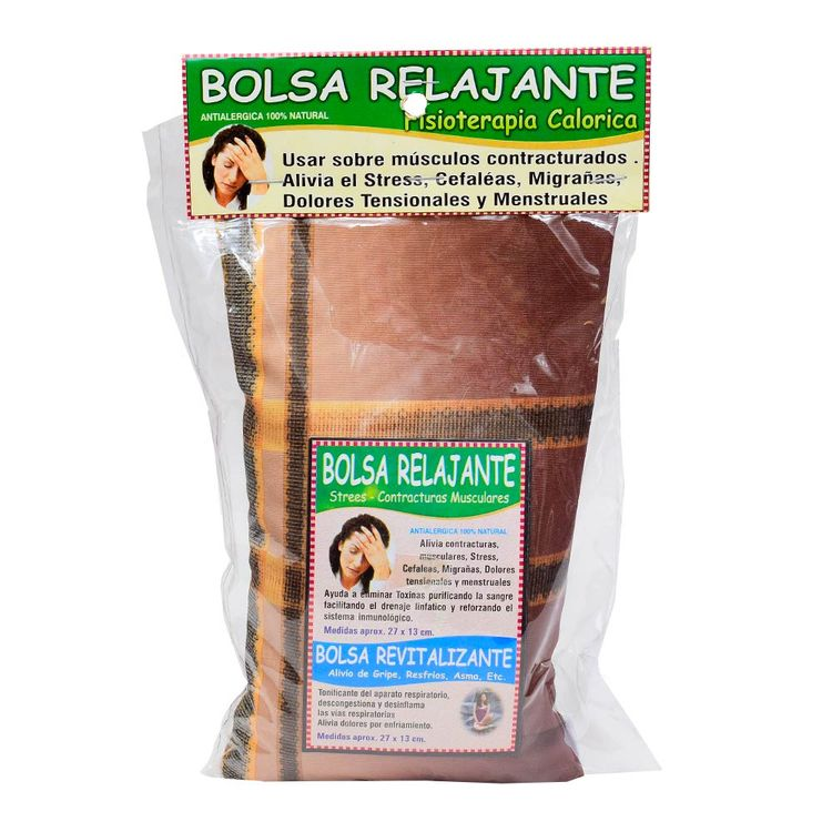 Bolsa-Aromaterapia-Relajante-Grande-1-112270