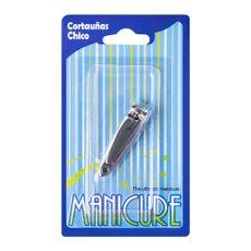 Cortauñas-Chico-Metal-Manicure-HB456-1-112250