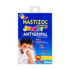 Nastizol-Laboratorio-Bago-Compusitum-Junior-NF-Caja-20-unidades-1-112273