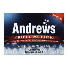 Sal-de-Andrews-Andrews-Triple-Accion-Caja-12-Sobres-1-87199