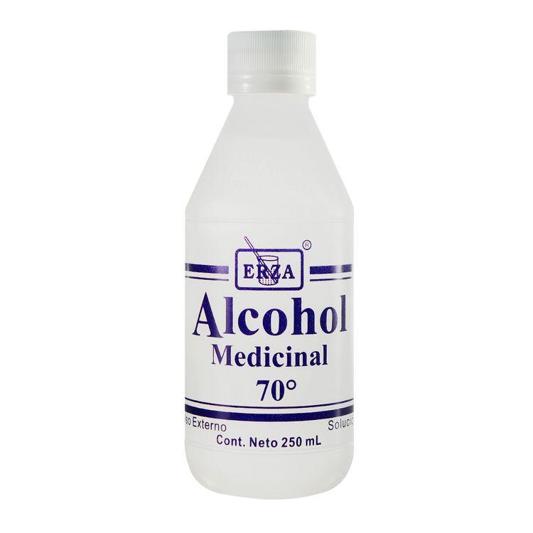 Alcohol-Erza-70--Frasco-250-ml-1-87177