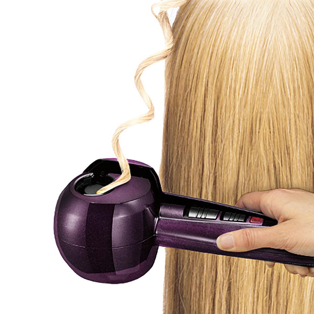 Rizador de cabello conair precio