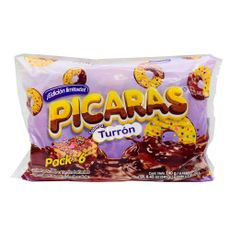 Galletas-Picaras-Winter-s-Turron-Pack-6-Unidades-1-111561