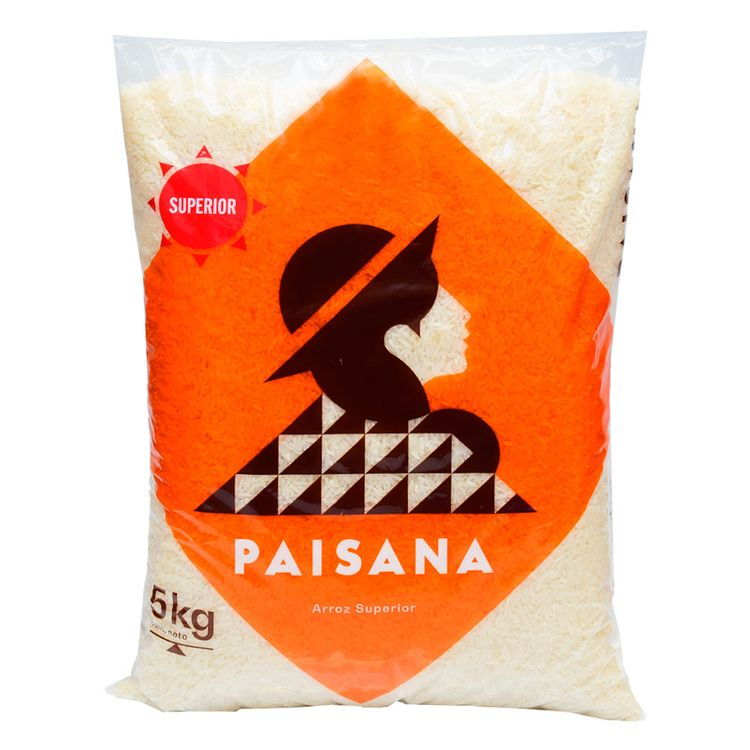 Arroz-Superior-Paisana-Bolsa-5-kg-1-130523