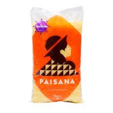 Arroz-Parbolizado-Paisana-Bolsa-1-kg-1-130529
