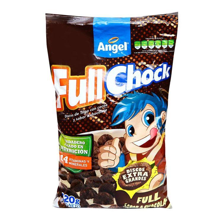 Cereal-con-Stevia-Angel-Full-Chock-Bolsa-420-g-1-8224
