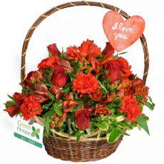ARREGLO-CANASTA-I-LOVE-YOU-CANASTA-I-LOVE-YOU-1-74528