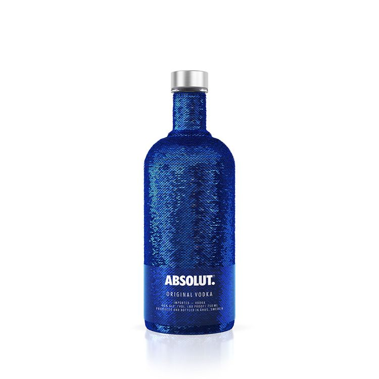Vodka-Absolut-Uncover-bot-750-ml-1-146707