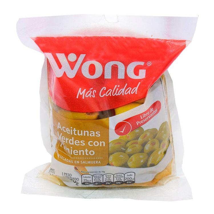 Aceitunas-Verdes-Wong-Rellenas-Con-Pimiento-Bolsa-250-g-1-24948